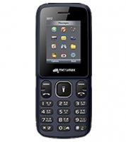 Micromax X412 Mobile