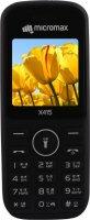 Micromax X415 Mobile