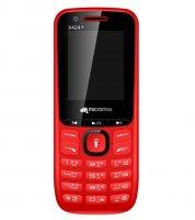 Micromax X424 Plus Mobile
