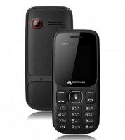 Micromax X512 Mobile