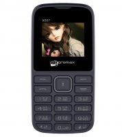 Micromax X597 Mobile