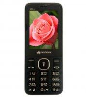 Micromax X701 Mobile