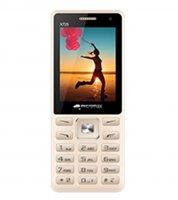Micromax X725 Mobile