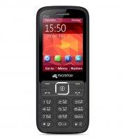 Micromax X742 Mobile