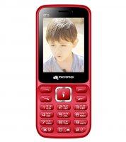 Micromax X773 Mobile