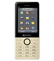 Micromax X803 Mobile