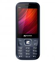 Micromax X811 Mobile