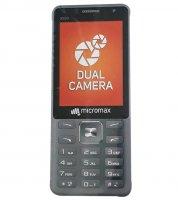 Micromax X920 Mobile