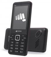 Micromax X940 Mobile