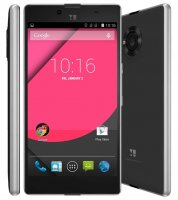 YU Yuphoria Android Mobile
