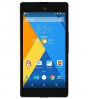 YU Yuphoria Cyanogen Mobile