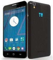 YU Yureka Mobile