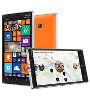 Microsoft Lumia 940 XL Mobile