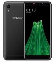 Mobiistar C1 Mobile