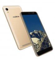 Mobiistar C1 Lite Mobile