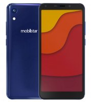 Mobiistar C1 Shine Mobile