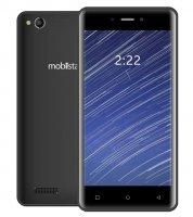Mobiistar CQ Mobile