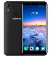 Mobiistar E1 Selfie Mobile