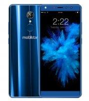 Mobiistar X1 Dual Mobile