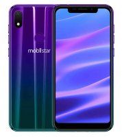 Mobiistar X1 Notch 32GB Mobile