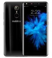 Mobiistar X1 Selfie Mobile