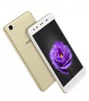 Mobiistar XQ Dual Mobile