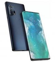 Motorola Edge Plus Mobile