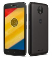 Motorola Moto C Plus Mobile