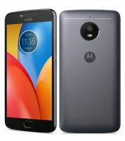 Motorola Moto E4 Plus Mobile
