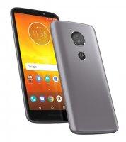 Motorola Moto E5 Mobile