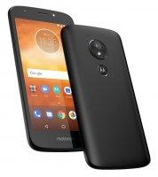 Motorola Moto E5 Play Mobile