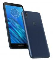 Motorola Moto E6 Mobile