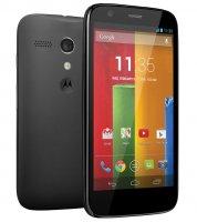 Motorola Moto G 16GB Mobile