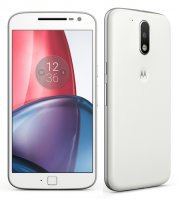 Motorola Moto G4 Plus 16GB Mobile