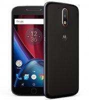 Motorola Moto G4 Plus 32GB Mobile