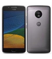 Motorola Moto G5 Mobile