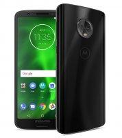 Motorola Moto G6 32GB Mobile