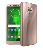 Motorola Moto G6 64GB Mobile