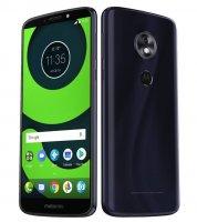 Motorola Moto G6 Play Mobile