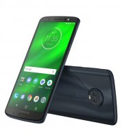 Motorola Moto G6 Plus Mobile