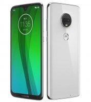 Motorola Moto G7 Mobile
