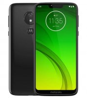 Motorola Moto G7 Power Mobile