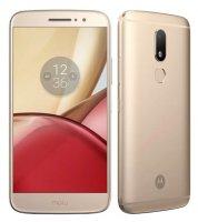 Motorola Moto M 32GB Mobile