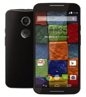 Motorola Moto X 2nd Gen 16GB Mobile