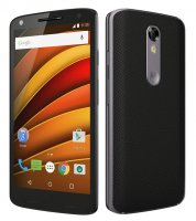 Motorola Moto X Force 32GB Mobile