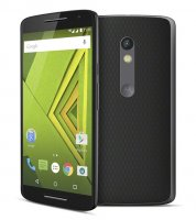 Motorola Moto X Play 32GB Mobile