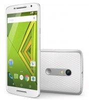Motorola Moto X Play 16GB Mobile