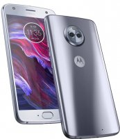 Motorola Moto X4 32GB Mobile