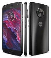Motorola Moto X4 64GB Mobile