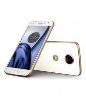Motorola Moto Z Play Mobile